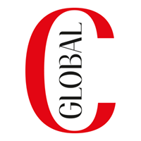 logo_Cronica_Global