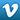 vimeo_20px