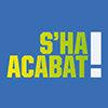 shaacabat 100px